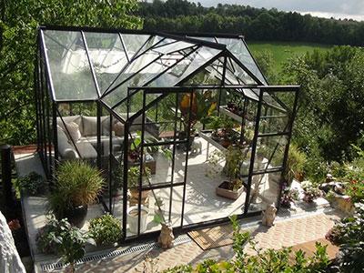 aiamajad