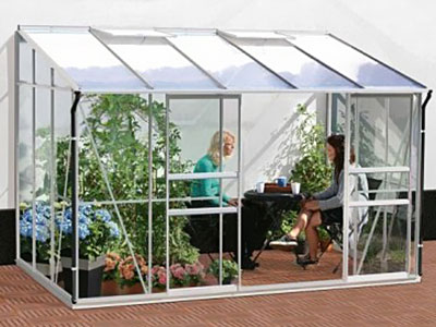 kasvuhooned_seinaäärsed