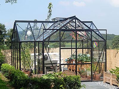 aiamaja