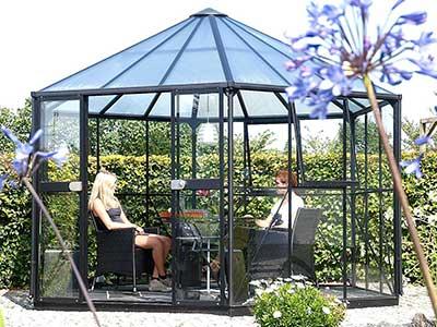 Kasvuhoone_aiamaja