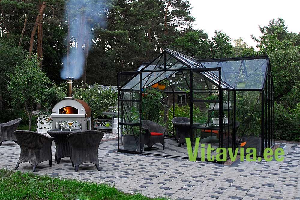 kasvuhoone-kasvuhooned-pitsaahi-pizzaahi